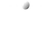 Restaurante Golf Mataleñas